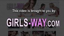Ксения собчак лезбиянка порно видео