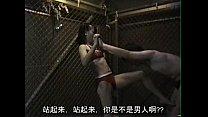 踢蛋 Ballbusting (Chinese subtitles)