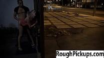 Brutal sex videos pornhub video