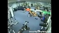 Security Files pornhub video