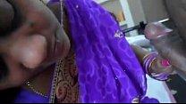 Saree Bhabhi sex
