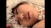 Japanese Cutie Gets Railed Hard And Sprayed With Cum pornhub video