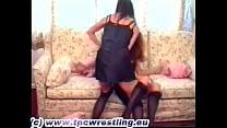 Порно бесплатно скачать грудь сиськи дойки огромн