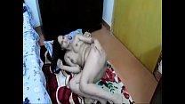 id: 14570853 - cute indian teen girl hard fucked by BF