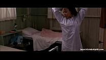 Susan Marie Snyder Valerie Hartman in Sleepaway Camp 1989 - download porn videos