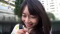 Фото красивых девушек в шубе