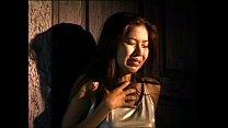 หนังโป๊ไทยได้ดาราสาวสวยมาเล่นให้ฉากเย็ดกันได้อารมณ์เสียวสุดๆล้างหี
