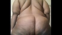 Big Wide Hips & Huge lose Ass