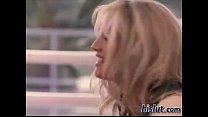 xvideos.com 4e080a88bc1195b0cab08a567cff450d-1