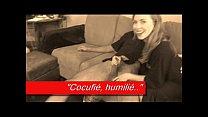 2014 03 01 - Tournai - Claire et Marc