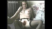 Amalapaul hot ◦ [taboo thumbs] wax session ◦ (gangporn) thumbnail