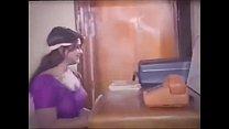 দেখুন মুনমুন কিভাবে নিজের হাতে........MP4 video