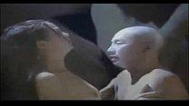 M-Monk Tang Cho 2 Snake Goblin [2003] Akeno Junko, Coco Chow Kar Yu