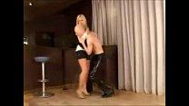 Смотреть порно негр вомж трахает чужую жену в жопу