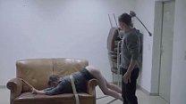 historia la de eróticas películas mejores 10 Las