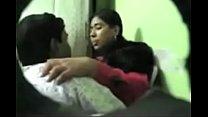 MUMBAI CALL GIRLS   ESCORT SERVICE WWW.monikamumbaiescorts.COM FEMALE
