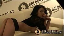 Monika - Goldentime Girl