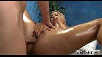 Xxx massage movie scenes porn image