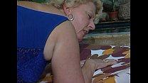 JuliaReaves-XFree - Geil Ab 60 Teil 01 - scene ...