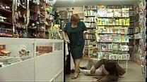 Русское порно видео на сеновале