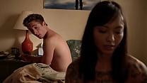 Levy Tran sex scene in Shameless S08E09 www.pornobiz.ga