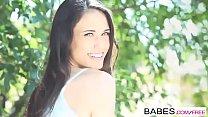 Babes - TEENAGE ROMANCE - Tiffany Thompson