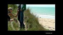 theSandfly Amazing Amateur Beach Antics! Vorschaubild