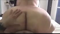 mi esposa montado verga thumbnail