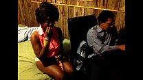juanjo and barbie black teen suck porn 18 - Download mp4 XXX porn videos