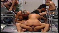 Klinik-Sex - full vintage movie of 1994 with  Tiziana Redford aka Gina Colany Vorschaubild