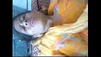 xvideos.com 443ed2ccf1332924f7ec82d924d47288 Thumbnail
