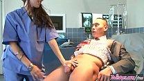 (Capri Cavanni) - Her Malpractice Defense - Twi...