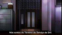 Plastic Memories 01 [BD] legendado portugu&ecirc_s brasil