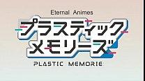 Plastic Memories 01 [BD] legendado português brasil pornhub video