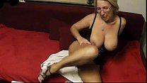 Homemade Sex Amateur laststopdating.com pornhub video