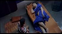 devar and bhabhi - download porn videos