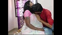 நான் கத்த!அவன் குத்த!-Tamil cheating wife sex with Ex-lover pornhub video