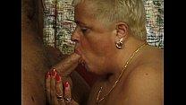 JuliaReaves-DirtyMovie - Stoss Mich Geil - scen... thumb
