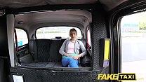 Fake Taxi Cute petite teen gets free ride thumbnail