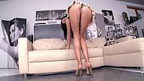 Anita Pearl sexypussy-01 porn thumbnail