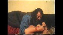 Image: Bangladeshi BIG BOOBS Aunty MILF Forced - XVIDEOS.COM