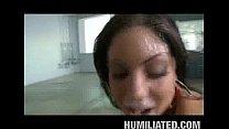 Eva Ellington Sperm Overdose! Vorschaubild
