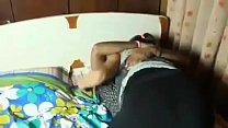 बीवी की रात मस्ती  Biwi Ki Night Masti  Hindi Hot Short Movie