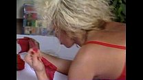 JuliaReaves-DirtyMovie - Fetisch Fotzen 3 - scene 3 - video 1 natural-tits nudity cums bigtits boobs pornhub video