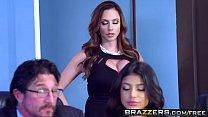 Brazzers - Real Wife Stories - Ariella Ferrera ...