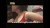 Malayalam Mallu Masala Reshma thumbnail
