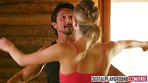 XXX Porn video - Couples Vacation Scene 2 (Natalia Starr, Ryan McLane)