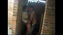xvideos.com f6b9f5e4eb1118dc45d0de2ba75a287d porn thumbnail