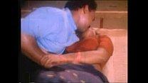 Churaliya hai tumne xxx filmyfantasycom - 5 9