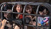 Девушки в эротическом белье частные фото